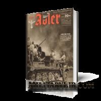 Der Adler от 29 сентября 1942 года