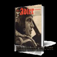 Der Adler от 2 марта 1942 года