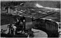 ВМС Финляндии в 1939-1944 гг.