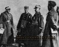 Как воевала Польша. Часть 2