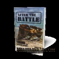After the Battle №15. Tarawa