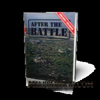After the Battle №29. Cross Channel Guns