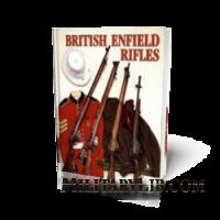 British Enfield Rifles. Volume 2