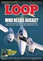 Loop - No.64 February 2011