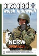 Przeglad Wojsk Ladowych - №10  2008