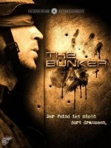 Бункер / The Bunker