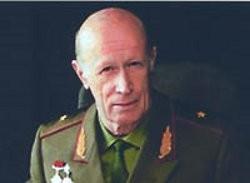 Юрий Дроздов: Россия для США - не поверженный противник. Часть 1