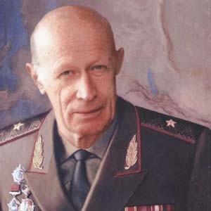 Юрий Дроздов: Россия для США - не поверженный противник. Часть 2
