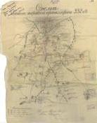 Московская зона обороны 1941 год