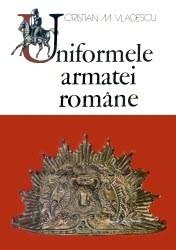 Uniformele armatei romane