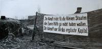 """О том, как Англия и Франция """"помогали"""" Польше в сентябре 1939 года"""
